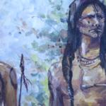 Karankawa Indians Handbook of Texas