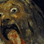 The Most Influential Text on Cannibalism: An Analysis of William Arens's The Man-Eating Myth